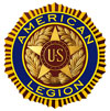 Legion Logo Small